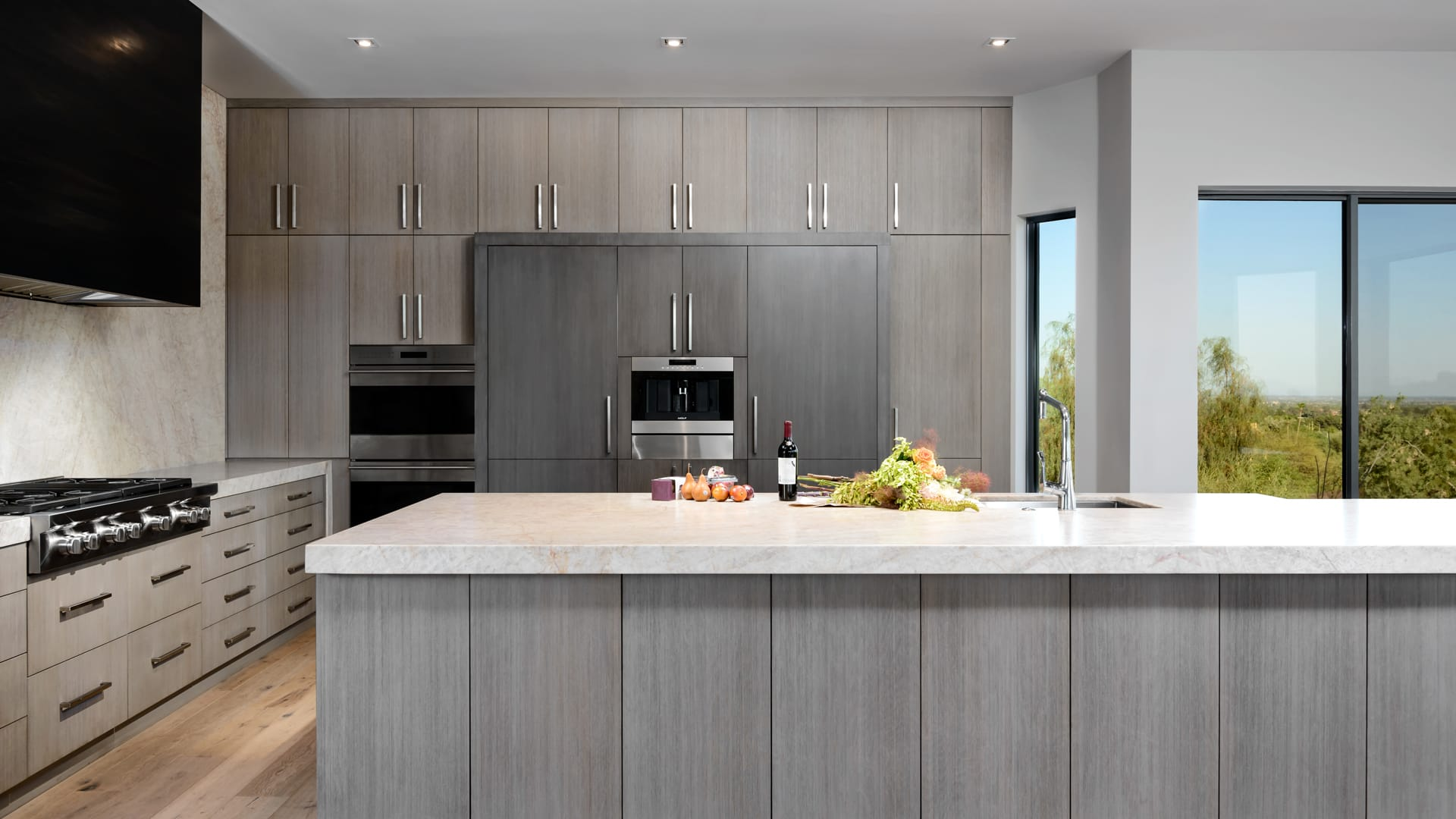 Rejuvenate Your Kitchen With A Complete Remodel - Todays ...